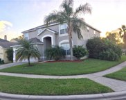 1508 Echo Lake Court, Orlando image