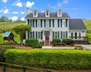47 Boswell Circle, Travelers Rest image
