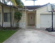 17351 Sw 137 Ct, Miami image