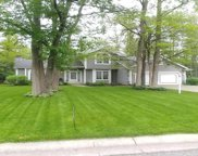 53078 Fernwood Drive, South Bend image