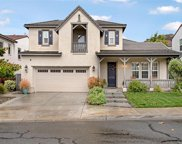 838 Antilla Way, San Marcos image