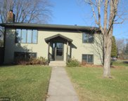 4025 64th Street E, Inver Grove Heights image