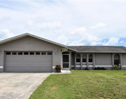 418 SE 22nd ST, Cape Coral image
