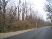 16030 Ruck  Road, Ellisville image