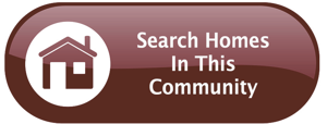 Search Ontario Homes
