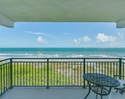 650 N Atlantic Unit #704, Cocoa Beach image