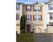 5 Carriage House Road, Pottstown image