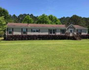 14126 County Road 55, Foley image