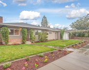 490 S Bayview Ave, Sunnyvale image