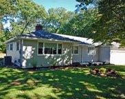 119 Mundy Avenue, Spotswood NJ 08884, 1224 - Spotswood image