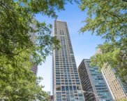 1000 North Lake Shore Plaza Unit 47AB, Chicago image