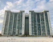 201 S Ocean Blvd. Unit 503, North Myrtle Beach image