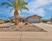 5101 E Gelding Drive, Scottsdale image