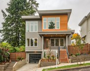 7660 SW 36TH  AVE, Portland image