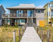 849 Fort Fisher Boulevard S, Kure Beach image