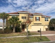 2581 Shoal Bass Way, Kissimmee image