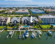 534 Pinellas Bayway  S Unit 202, Tierra Verde image