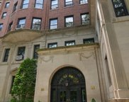 2608 North Lakeview Avenue Unit 6D, Chicago image