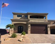 656 Grand Island Dr, Lake Havasu City image