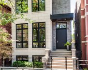 1936 North Honore Street, Chicago image