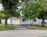 7305 Sw 3rd Ct, North Lauderdale image