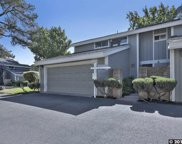 101 Summerwood Place, Concord image
