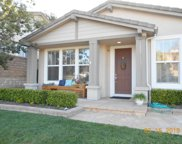 945 Red Pine Drive, Simi Valley image