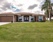 2034 Proude Street, Port Charlotte image