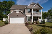 9604 Steele Meadow  Road, Charlotte image