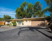 916 Bear Valley (Sits Back Off Of Road), Escondido image