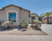 5175 S Eileen Drive, Chandler image