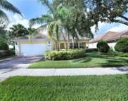 12092 Jewel Fish Lane, Orlando image