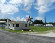 5282 or 5272 Duncan Road, Punta Gorda image