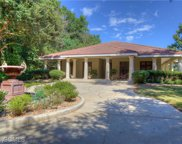 6341 Raintree Road, Fairhope image