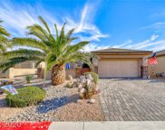 3324 BLUE RIBBON DOWNS Street, Las Vegas image