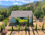 2315  Grizzly Flat Court, Somerset image