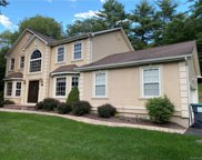 88 James Clark  Drive, Middletown image