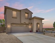 29492 N 68th Lane, Peoria image