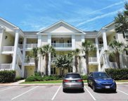 601 N Hillside Dr. Unit 4434, North Myrtle Beach image