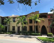 11318 Paseo Grande BLVD Unit 5903, Fort Myers image