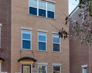 951 West 36Th Street, Chicago image