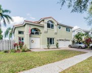 2611 Regalia Way, Cooper City image