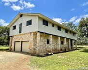 1375 River Trail Rd, Pipe Creek image