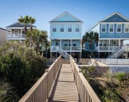 715B S Ocean Blvd., Surfside Beach image