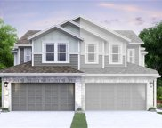 185 Andross Ln, Bastrop image