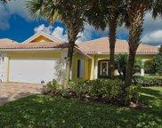 11246 SW Olmstead Drive, Port Saint Lucie image