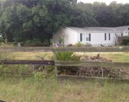 6442 County Road 561, Clermont image