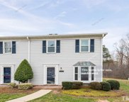 6714 Tattershale Court, Raleigh image