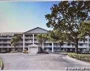 1709 Whitehall Dr Unit #303, Davie image