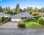 4900 SE WILLOW  ST, Milwaukie image